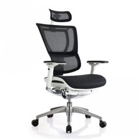 best-design-office-chairs-retailer-and-wholesaler-office-chair-dealers-in-mumbai-big-0