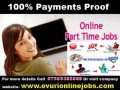 full-time-home-based-online-data-entry-typing-jobs-small-0