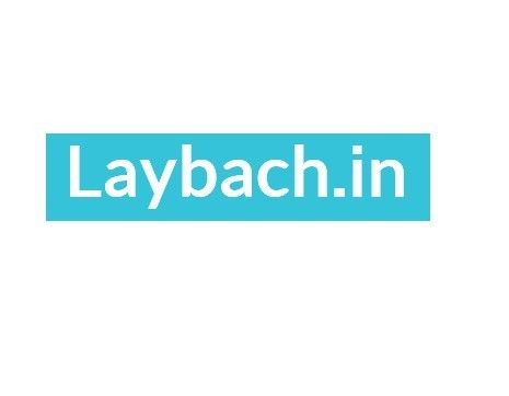 free-classified-website-bangalore-city-you-can-list-your-business-free-big-0
