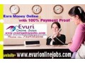simple-online-offline-data-entry-typing-jobs-small-0