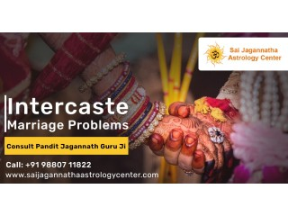 Marriage Problem Solution Astrologer in Bangalore  Saijagannathaastrologycenter