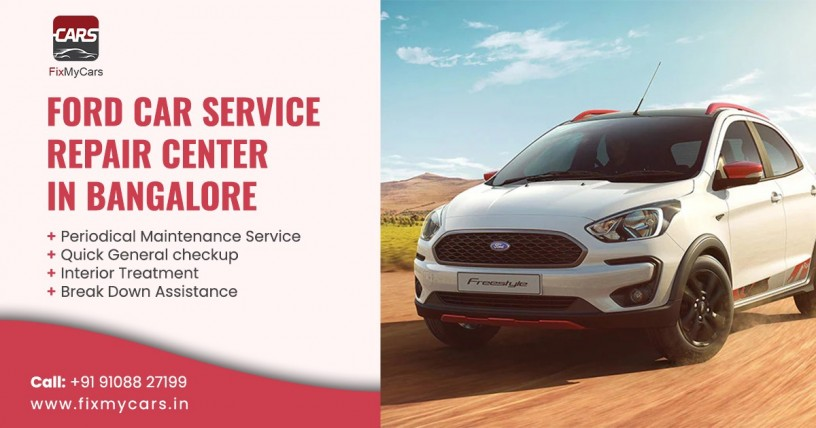 multi-brand-car-service-center-in-bangalore-big-0