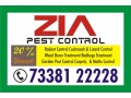 zia-pest-control-cockroach-peat-service-rs-1499-only-for-restaurant-1803-small-0