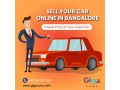 online-used-car-sales-in-bangalore-gigacars-small-0