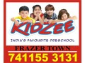 kidzee-school-frazer-town-preschool-admission-open-now-1834-small-0