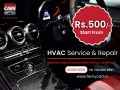 door-step-car-service-center-in-bangalore-small-0