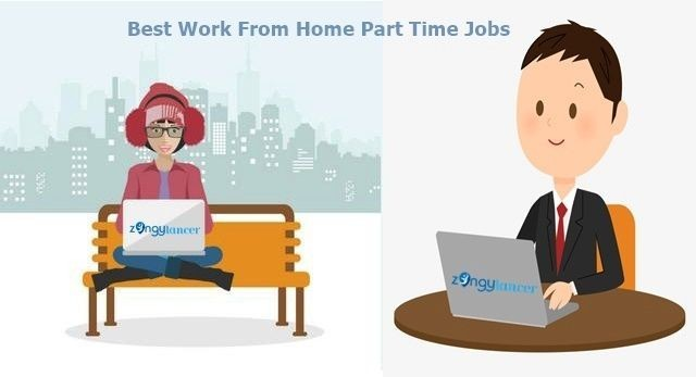 part-time-full-time-home-based-job-available-join-now-assured-jobs-big-0