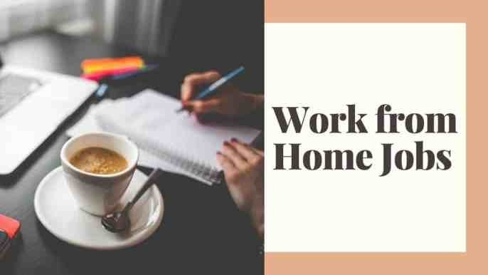 great-opportunity-part-time-work-offline-home-based-job-data-entry-big-0