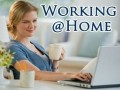 do-you-sincerely-want-to-data-entry-job-work-at-home-based-job-small-0