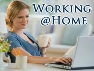 Do You Sincerely Want To Data entry job work at home based job