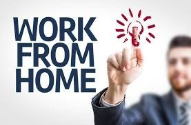 full-time-part-time-home-based-data-entry-work-big-0