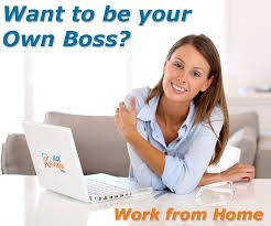 golden-opportunity-for-everyone-part-time-online-home-based-jobs-big-0
