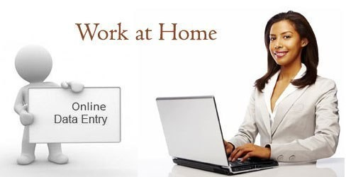 fresher-part-time-home-based-online-data-entry-jobs-big-0