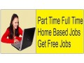 simple-and-smart-part-time-home-based-job-small-0
