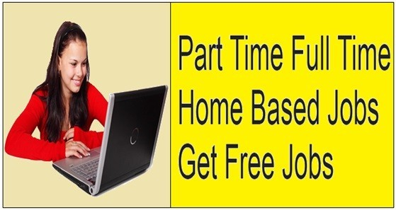 simple-and-smart-part-time-home-based-job-big-0