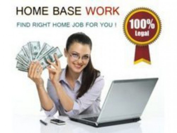simple-and-good-way-to-use-yours-free-time-to-earn-money-big-0