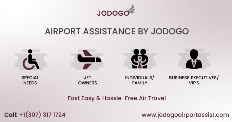 airport-luggage-handling-meet-and-greet-services-in-mumbai-airport-big-0
