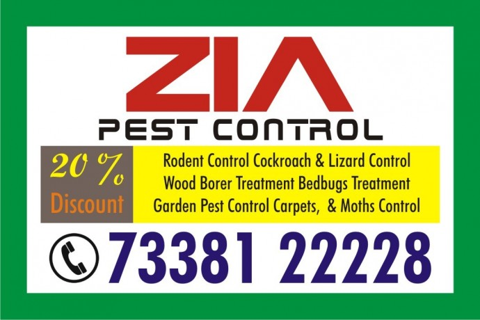 zia-pest-control-bed-bug-service-rs-150000-for-restaurant-1869-big-0