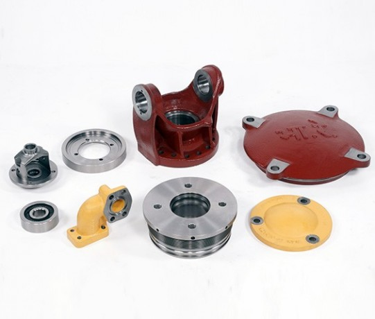 ductile-iron-casting-manufacturers-and-suppliers-bakgiyam-engineering-big-0