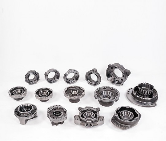 ductile-iron-casting-manufacturers-and-suppliers-bakgiyam-engineering-big-4