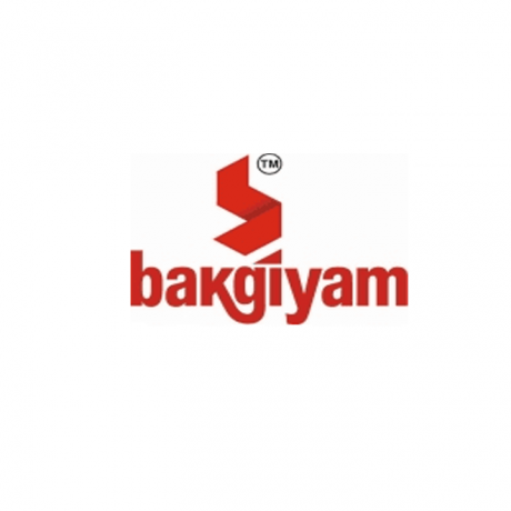 sg-iron-casting-manufacturers-and-suppliers-bakgiyam-engineering-big-0