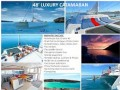 cabo-boat-charter-small-0