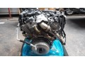 mercedes-benz-w463-g350d-2018-complete-engine-small-3