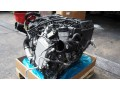 mercedes-benz-w463-g350d-2018-complete-engine-small-5