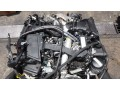 mercedes-benz-w463-g350d-2018-complete-engine-small-6