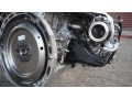 mercedes-w205-c200-2019-complete-engine-small-5