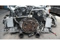 aston-martin-dbs-coupe-60l-v12-2011-complete-engine-small-5
