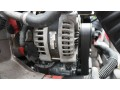 aston-martin-dbs-coupe-60l-v12-2011-complete-engine-small-8