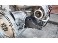 mercedes-w177-a200-2018-complete-engine-small-5