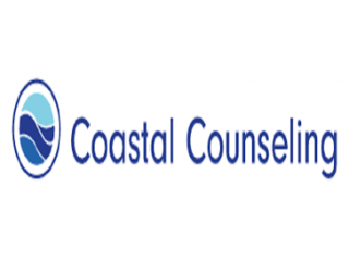 Anxiety Therapy La Costa