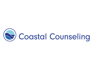 Affordable Online Counseling in Encinitas