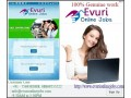 online-jobspart-time-jobs-small-2