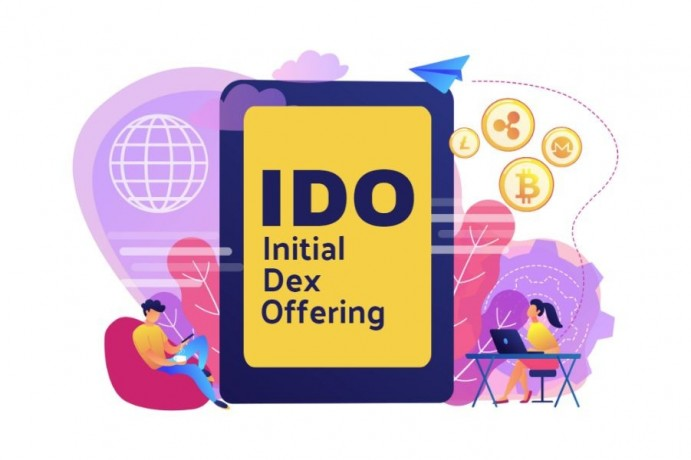 make-your-investments-profitable-with-initial-dex-offering-service-big-0