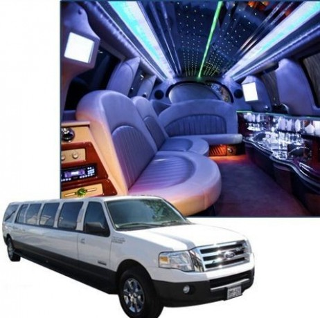 party-bus-and-limo-service-new-york-big-0