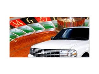 Limo Party Bus Rental NY