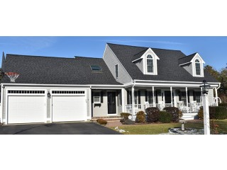 Roofing Windows and Siding Quincy