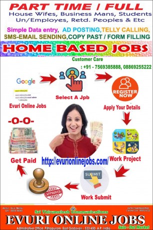 guaranteed-income-data-entry-with-bonus-free-jobs-pack-full-time-part-time-home-based-data-entry-jobs-big-0