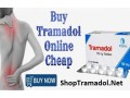 buy-tramadol-online-cheap-small-0
