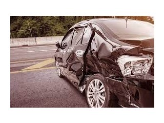 Best Personal Injury Attorney Palm Springs