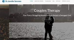 online-relationship-counseling-carlsbad-big-0