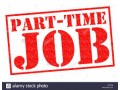we-are-hiring-earn-rs15000-per-month-simple-copy-paste-jobs-small-0