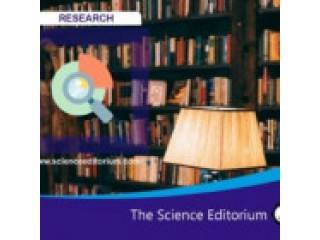Scientific Paper Editing