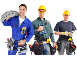 Home Electrician Metairie