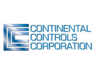 Fuel Valve - Continental Controls Corporation