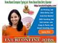 online-jobs-in-india-without-any-investment-small-0