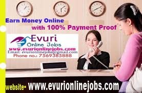 simple-typing-work-from-home-part-time-home-based-computer-job-big-0